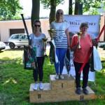 Mistrzostwa Pracowników Oświaty w Wędkarstwie Spławikowym